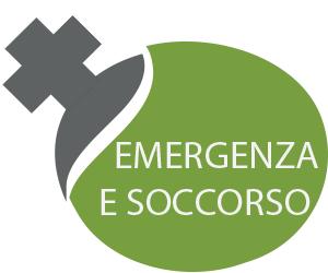 emergenza e soccorso