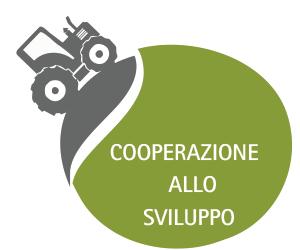 infografica-cooperazione-sviluppo
