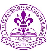 logo-iacb